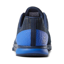Load image into Gallery viewer, Men Speed Flexweave Training Shoes