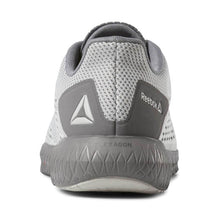 Load image into Gallery viewer, Men Flexagon Training Shoes