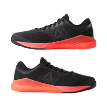 Load image into Gallery viewer, Men Crossfit Nano 9.0 Training Shoes