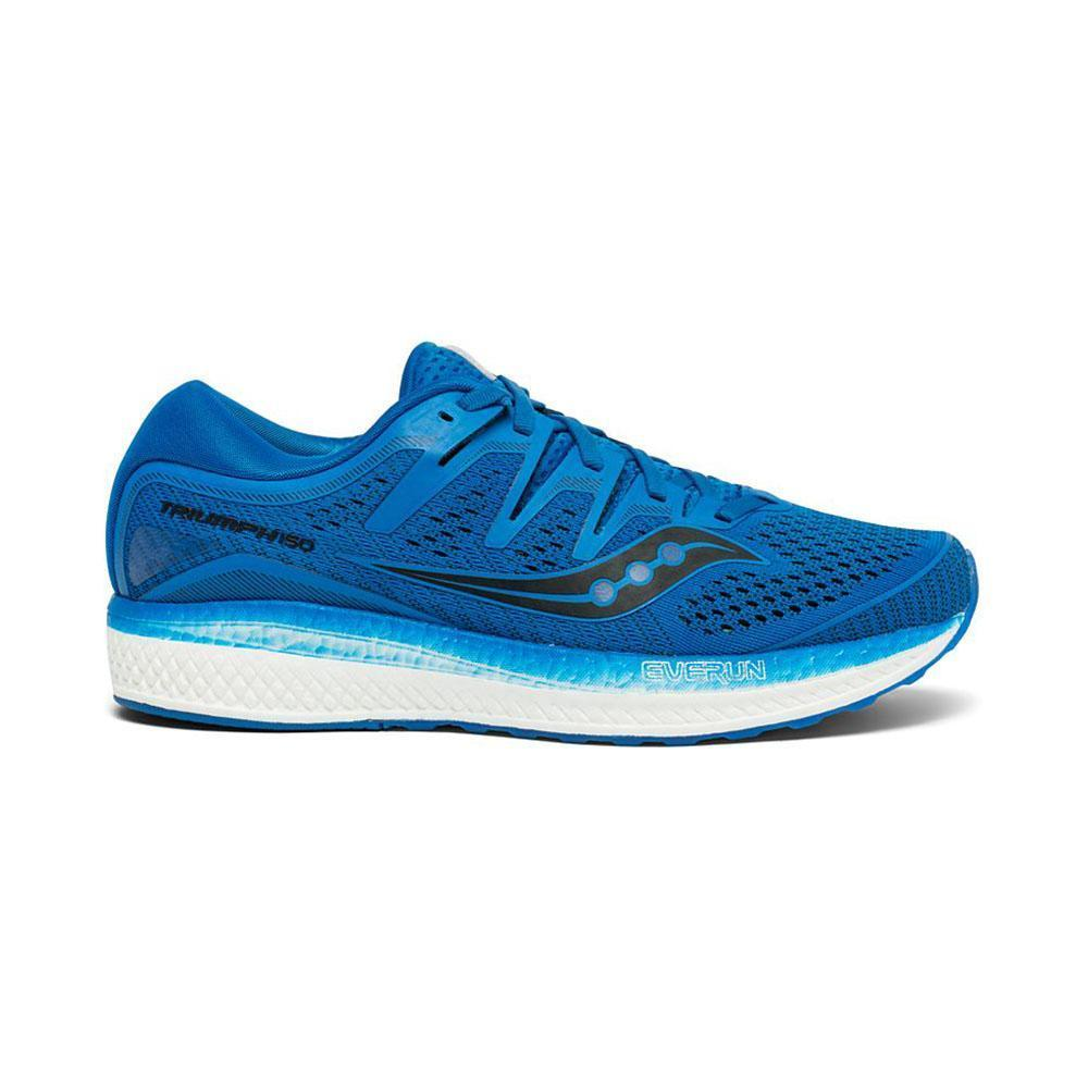 Men Triumph Iso 5 Running Shoes