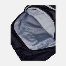 Load image into Gallery viewer, Unisex Undeniable Sackpack 2.0