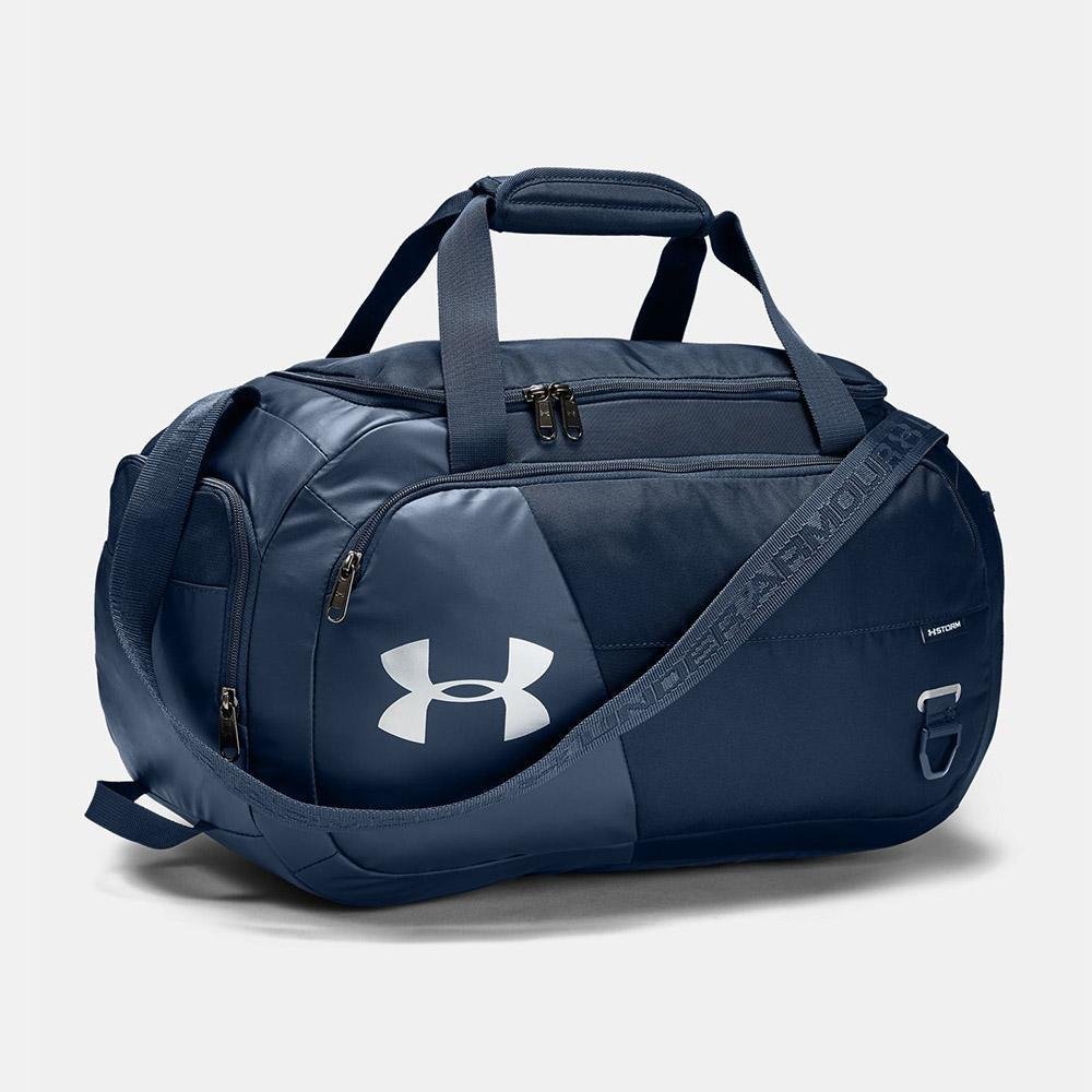 Undeniable 4.0 Duffel Bag, Xtra Small