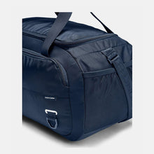Load image into Gallery viewer, Undeniable 4.0 Duffel Bag, Xtra Small