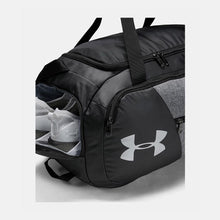 Load image into Gallery viewer, Undeniable 4.0 Duffel Bag, Small