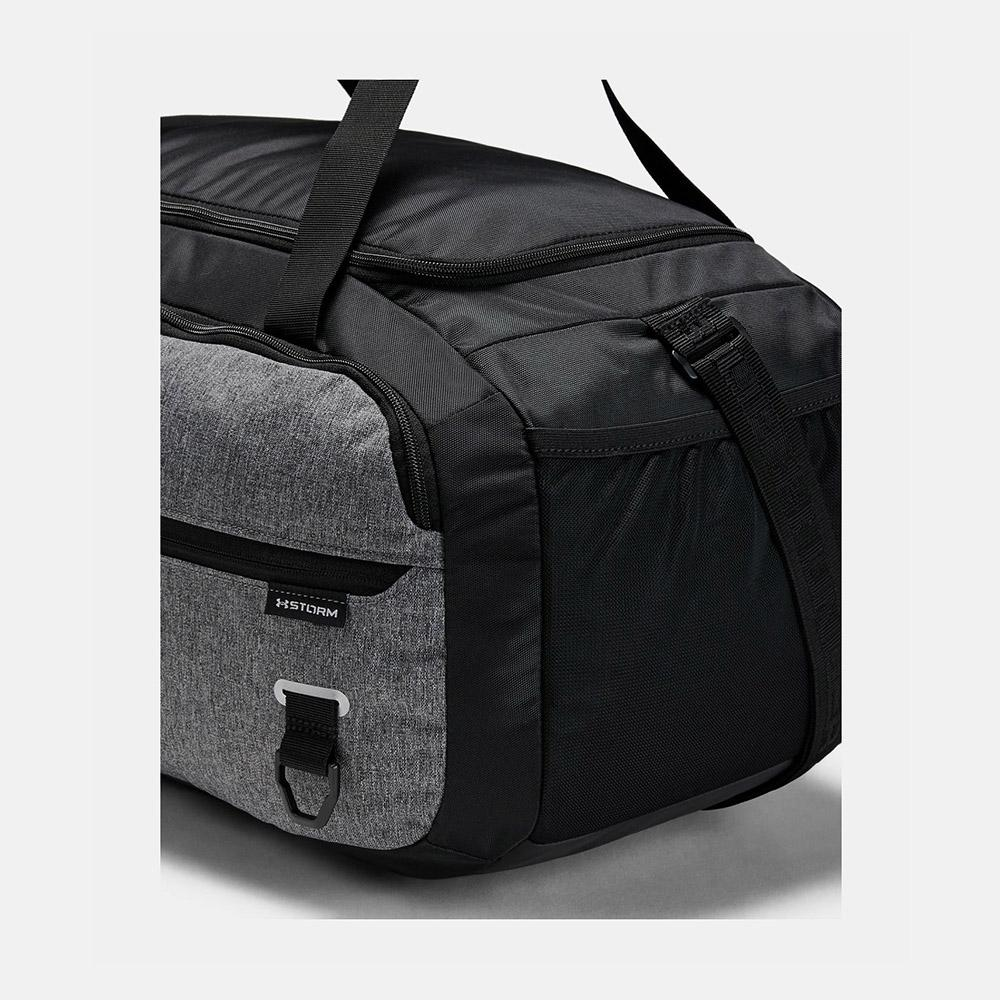 Undeniable 4.0 Duffel Bag, Small