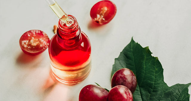 What are the Benefits of grape seed oil? grape oil hd imagelaval