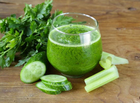 cucumber juice with lemon will help in proper digestion and reduce weight, laval