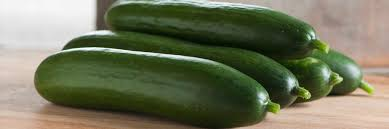 Seedless cucumber benefits of cucumber, laval