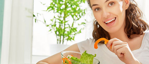 Fasting once in week will help in cleaning toxicity from body