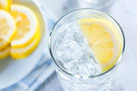 Avoid kidney stone with citrus fruit, laval