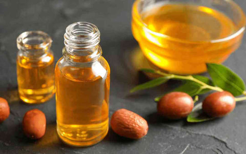 What are the Benefits of Jojoba Oil? Laval