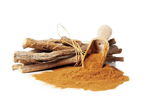 licorice has huge benefits on skin and hair, laval, ava skin care