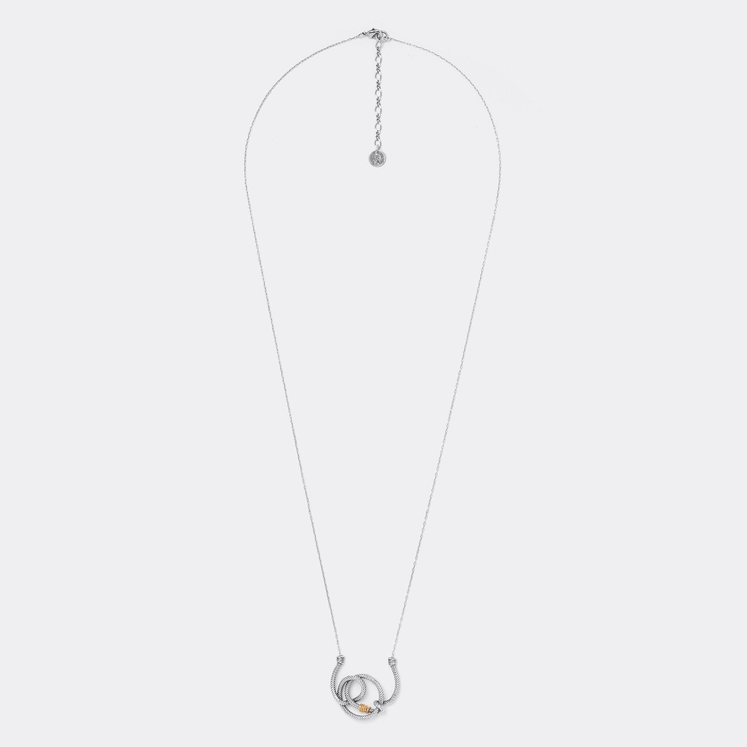 La Marina 15-30832 Necklace