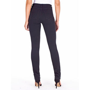 Love Denim Olivia Slim Leg 2340214