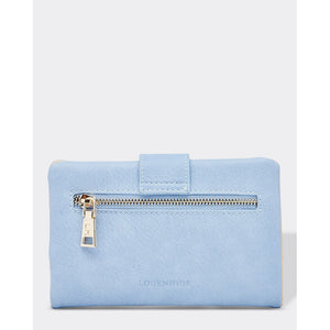 Bailey Wallet 4701