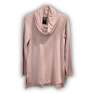 1124528 Pure Essence Top