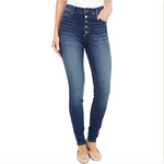Load image into Gallery viewer, Mia KP0984MA5 Kut from the Kloth Denim