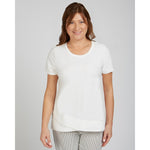 Load image into Gallery viewer, R767389G Cotton T Top