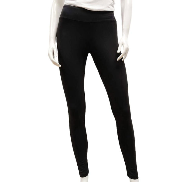 BP-2001 Bamboo Leggings