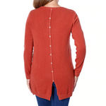 Load image into Gallery viewer, 16504  Daniella Pullover Sweater