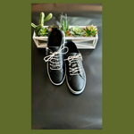 Load image into Gallery viewer, Gaura Footwear