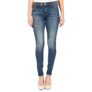 Mia Fab Ab Skinny Denim - Bib and Tucker Clothing