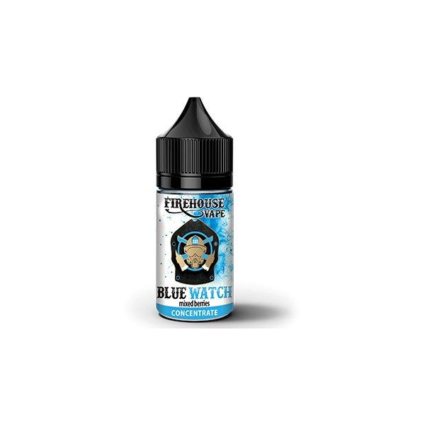 Firehouse E-liquid Concentrate Mix 30ml