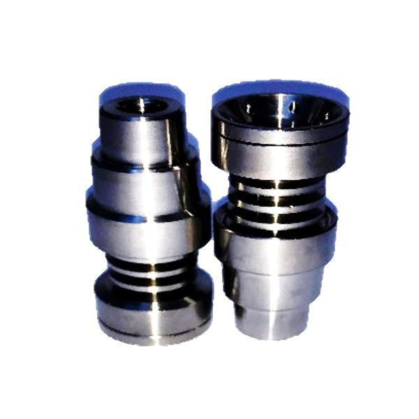 5 x Titanium Dabbing Nail Filter - KR05-MP81