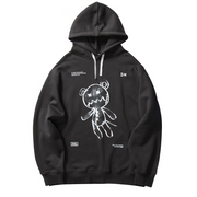 Cold Child Hoodie