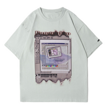 Load image into Gallery viewer, Vintage Nostalgia T-Shirt