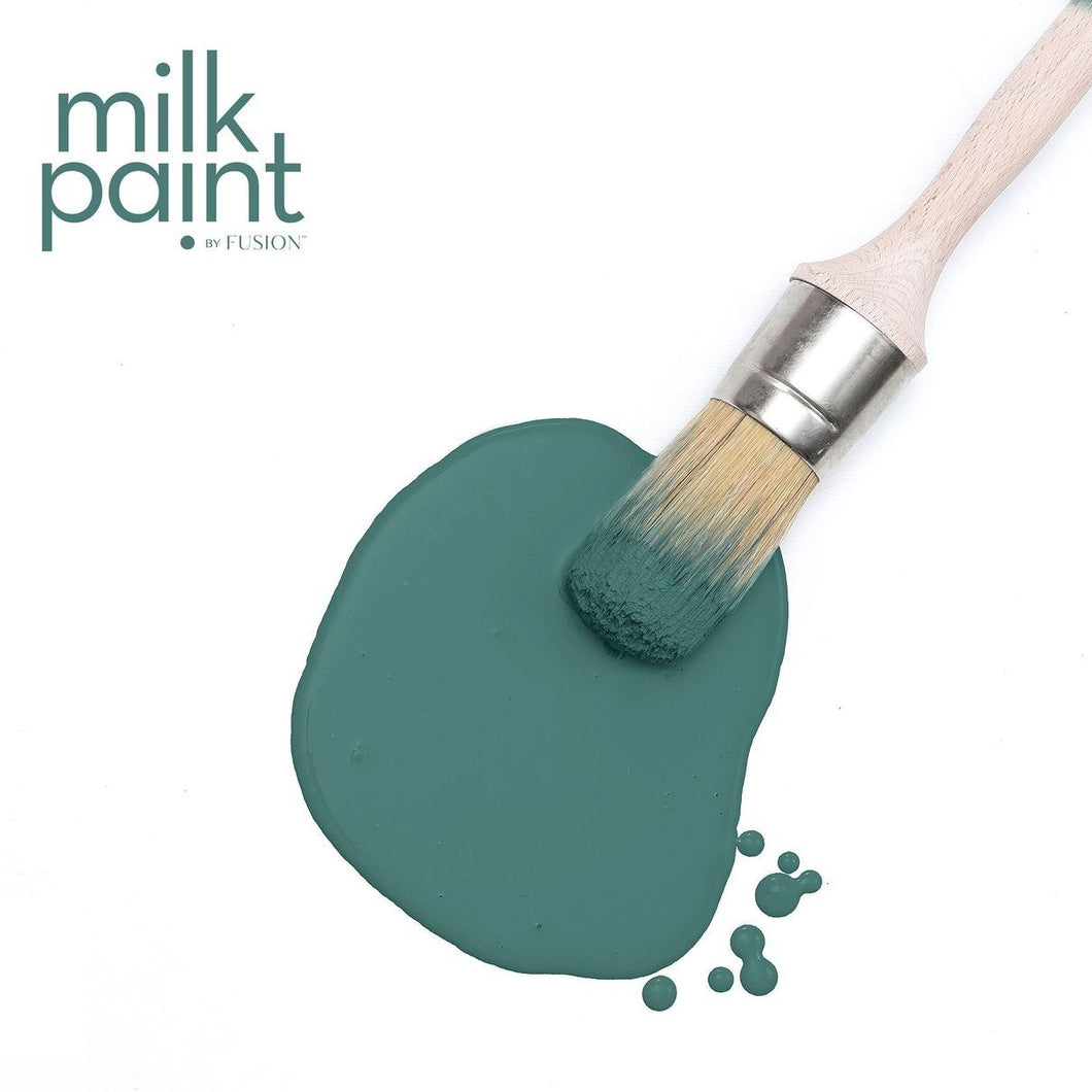 Milk Paint by Fusion | Monterey