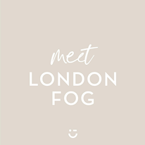 Load image into Gallery viewer, Milk Paint by Fusion | London Fog