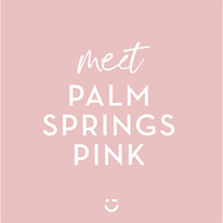 Load image into Gallery viewer, Milk Paint by Fusion | Palm Springs Pink