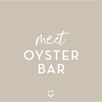 Load image into Gallery viewer, Milk Paint by Fusion | Oyster Bar