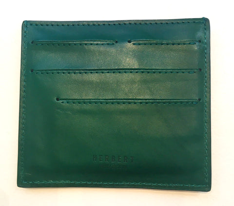 Herbert Brother Sister Card Holder