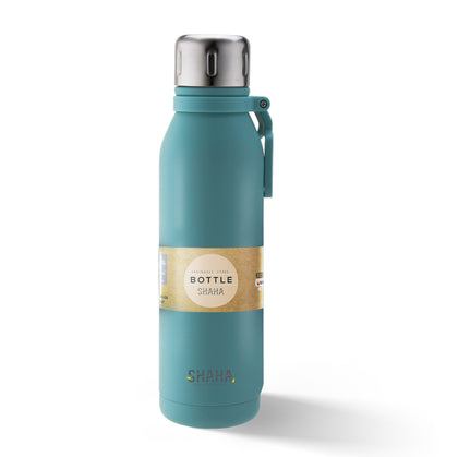 Shaha Bottle 700 ml - shaha