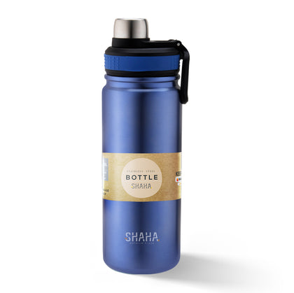 Shaha Bottle 680 ml - shaha