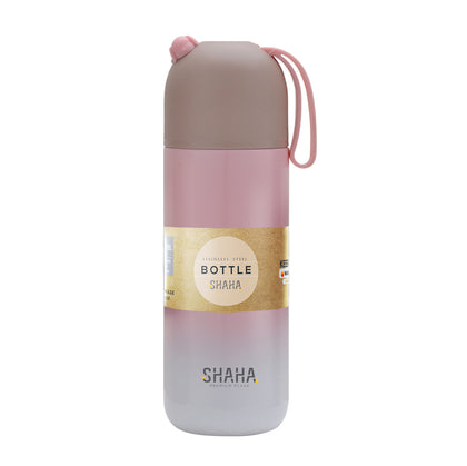 Shaha Bottle 300 ml - shaha