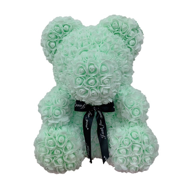 RoseQuet LoveBear! Mint