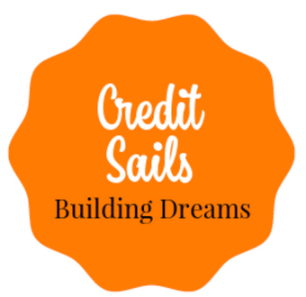 Credit Sails LLC