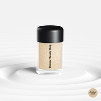 patrixia-donne-abrera1 beauty product
