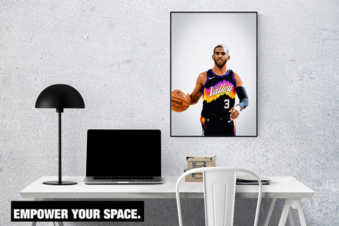 chris_paul_office_posters