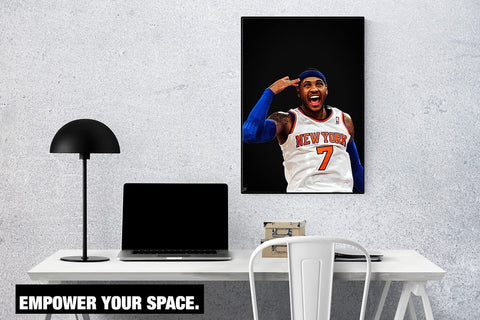 carmelo_anthony_mancave_poster