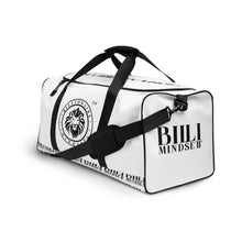 Load image into Gallery viewer, Billi Duffle bag