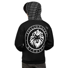 Load image into Gallery viewer, New Testament Billi Hoodie.2