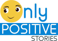Only Positive Stories