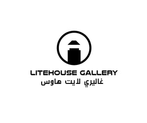 Litehouse Gallery Contemporary art from Syria