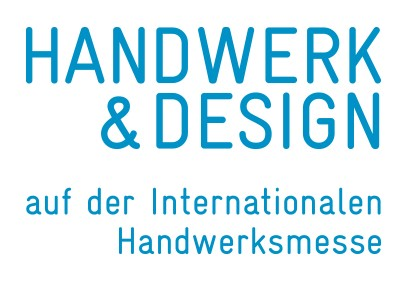 Internationale Handwerksmesse 2019