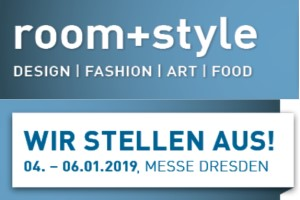 Room+Style 2019
