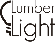 LumberLight